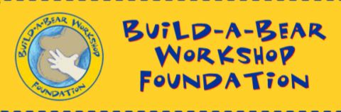 Build-a-Bear Workshop Foundation
